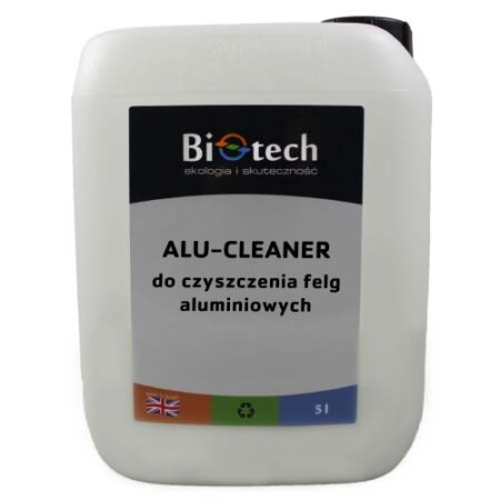 alucleaner5l