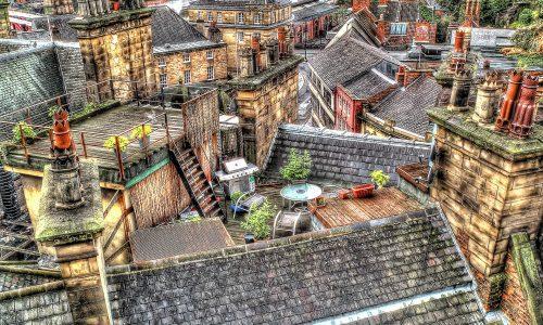roof-tops-2357866_1920